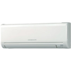 Кондиционер Mitsubishi Electric MS-GF80VA/MU-GF80VA(зимний комплект)