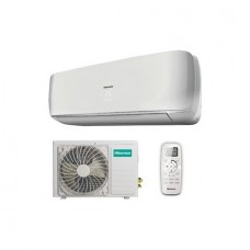Кондиционер Hisense AS-13UR4SVETG5G/AS-13UR4SVETG5W